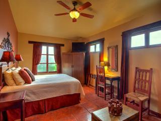 Diego Room @ Casa de Leyendas B&B, Mazatlan