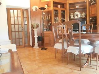 Apartment for rent Barcelona Gothic Quarter