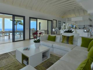 Enzuma (ENZ), Anse des Cayes