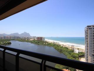 ★Senna 1703★, Rio de Janeiro