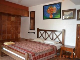 Casa Tropicana - Villa Tidina, R105