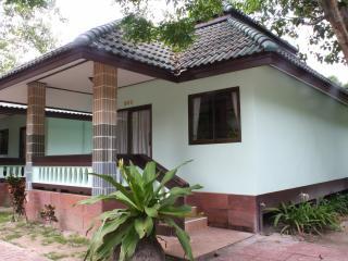 Perfect Bungalow for Families!, Ko Phi Phi Don