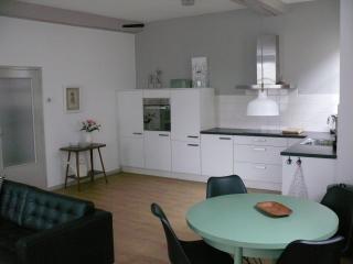 Appartement Gufo | Slapen in hartje Den Bosch