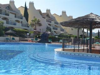Los Olivos - Pool - Free WiFi - Patio - BBQ - 5308, Région de Murcie