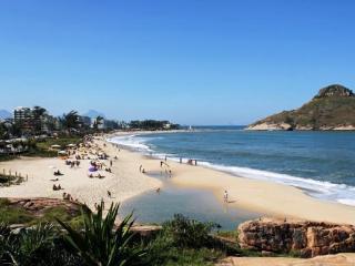 Linda casa com 4 suites em Vargem Grande RJ, Rio de Janeiro