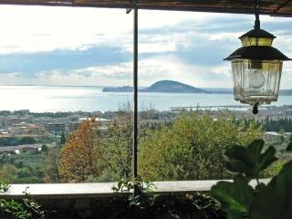 A FORMIA 'APPARTAMENTO  MARILY' in Villa