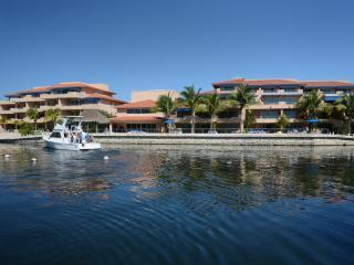 Master Suite in Marina Puerto Aventuras