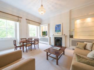 Onslow Gardens (pro-managed by IVY LETTINGS), Londres