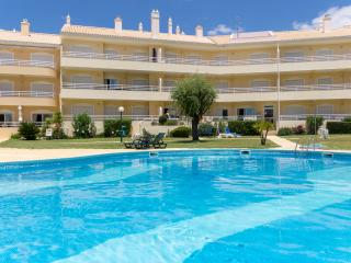 Finfoot Blue Apartment, Vilamoura, Algarve