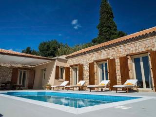 Kefalonia Blu Villa