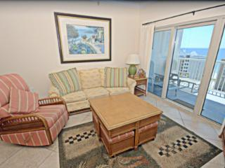 Crystal Tower 1102, Gulf Shores