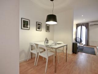 Provença A 3 bedroom, Barcelone