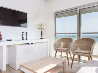 Praia da Rocha Apartments By The Sea