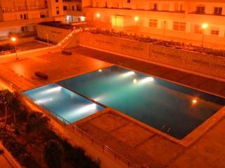 NADIA APARTMENT, Agadir