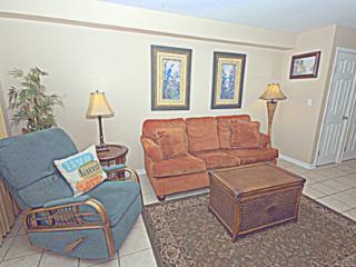 Seacrest 406, Gulf Shores