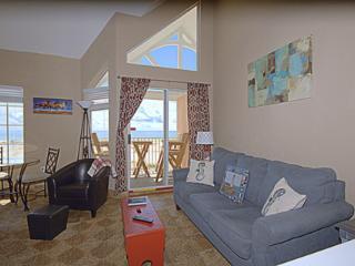 Grand Beach Penthouse 2 + Loft, Gulf Shores