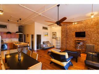 New York - Premium Vacation Rental - 6G - 2BR