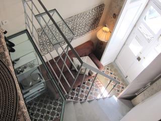 Mini Apartment + Patio, Las Palmas de Gran Canaria