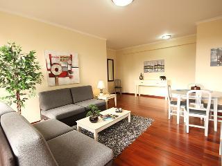 Apartment Achada