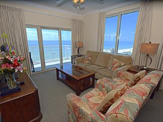 Crystal Tower 1509, Gulf Shores
