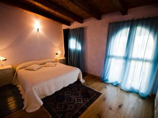Agriturismo Podere l'agave-2  bedroom superior apt, San Vincenzo