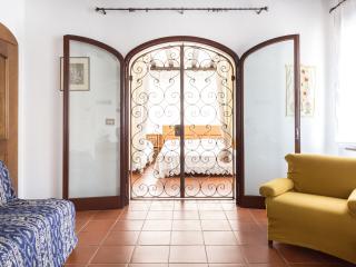RENT-IT-VENICE Bucintoro House