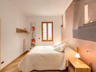 M&L Apartments CARACALLA 1 - 2 bedrooms