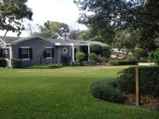 Luxury Home in Exclusive Neighborhood, Orlando