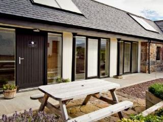 Corrimony Cottage -Luxurious property Nr Loch Ness, Inverness