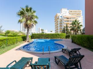 Rocha Apartments Seaview NF