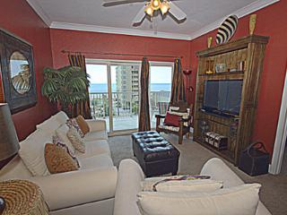 Crystal Tower 506, Gulf Shores
