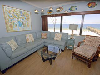 Four Seasons 403E, Orange Beach