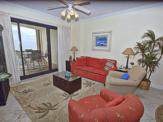 Grand Pointe 506, Orange Beach
