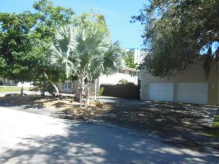 170 Sabal, Fort Myers Beach
