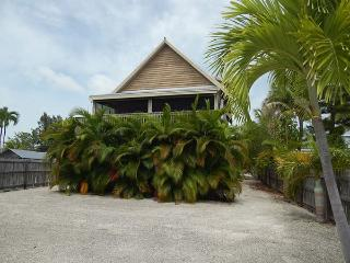 Island Chalet, Little Torch Key