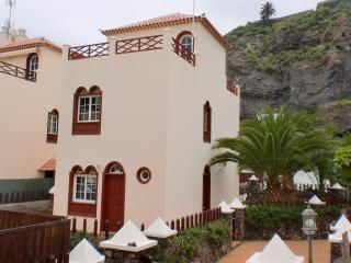 Casa El Sol (near to the beach)