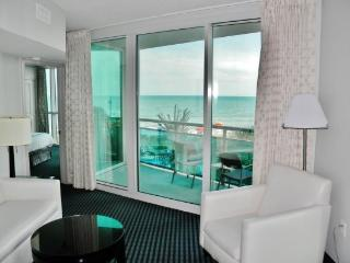 208 Ocean`s One Resort, Myrtle Beach