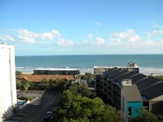 4075 Ocean Dunes Resort: Spacious Oceanview 1 BR/1.5 Bath Condo, Sleeps 8!, Myrtle Beach