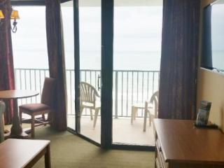 2628 Sand Dunes Resort, Myrtle Beach