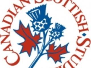 Canada - études écossais à l'Université McGill,,