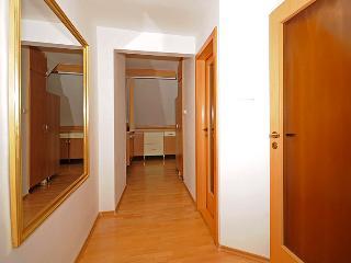 Apartament nr3, Ruzomberok