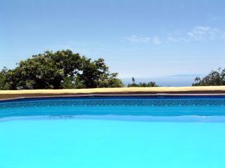Finca La Majadera villas 2 dormitorios, Santa Cruz de Tenerife
