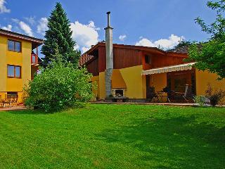 DARA cottage, Ruzomberok