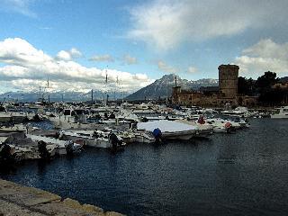 Monolocale in Sicilia