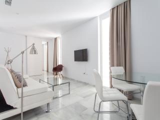 Charming apartment (C1), Siviglia