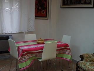 ERIKA'S HOUSE- Bilocale, La Spezia