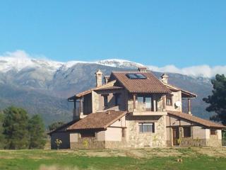 Habitacion Arabia en Lacasadelmundo.es