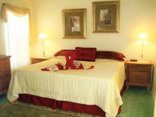 DEAL! Luxury 4BR-Pool,WiFi,BBQ,2en-suites-Disney, Orlando