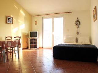 Apartment for 4 in modern Vila, Novalja