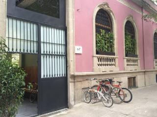 Great Location House, 5 rooms, Ciudad de México